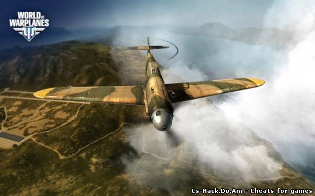 чит на опыт для world of warplanes