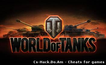 Бот для World of Tanks 0.7.1